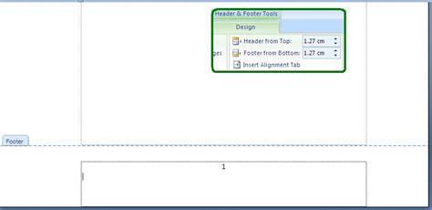 cara membuat penomoran halaman di word 2013 cara membuat nomor halaman di microsoft word