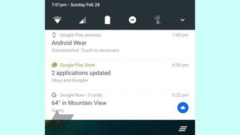 android ai ai smartphone cu android telefonul tau va arata altfel in curand imaginile aparute www yoda ro