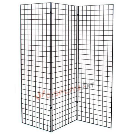 wire grid display rack buy wire display fixture grid
