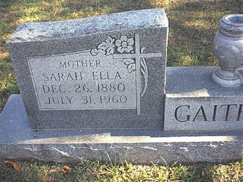 1509a Apr headstone pictures and information for all wise county tx cemeteries last names that start with g