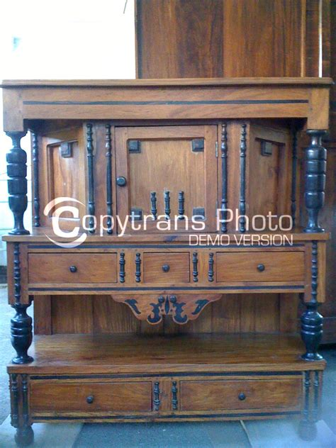Furniture Sale In Philippines by Furnitures To Buy In The Philippines Autos Weblog