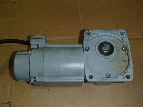induction motor x r induction motor x r ratio 28 images gtr ph 1 induction motor hfv 15r 15 s25x 15 1 ratio