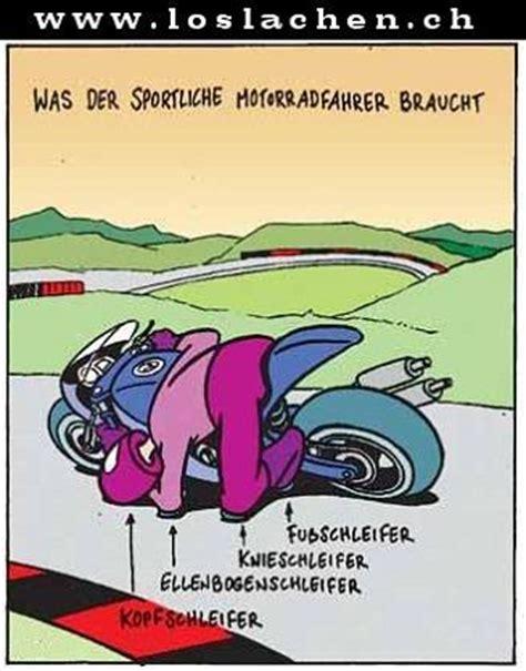 Motorrad F Hrerschein Spr Che by Witze An Die Sonne Seite 1263 Zroadster Bmw Z1