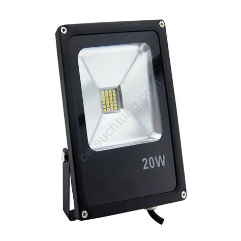 beleuchtung led strahler led strahler led 20w 85 265v beleuchtung
