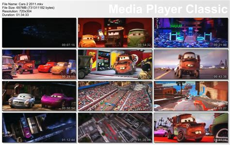 download film cars 3 full movie cars 2 full movie download free in 720p bluray