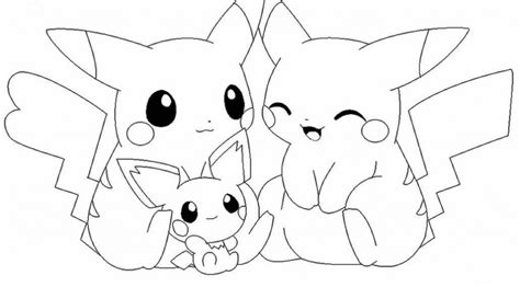 pokemon coloring pages caterpie download print pikachu and caterpie pokemon coloring page