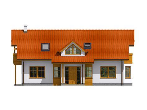 premier 090 family houses euroline 1