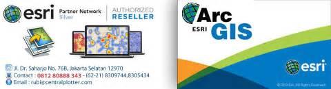 Jual Supplier Focallure Indonesia by Distributor Agen Resmi Arcgis Indonesia Jual Arcgis