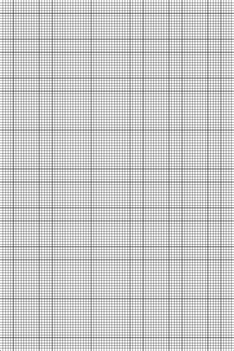 Free Graph Paper Printable - Edit, Fill, Sign Online