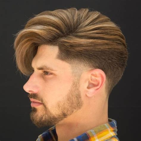 50 must have medium hairstyles for men 50 must have medium hairstyles for men