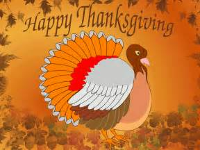 Thanksgiving Background Images Free Free Thanksgiving Powerpoint Backgrounds Download