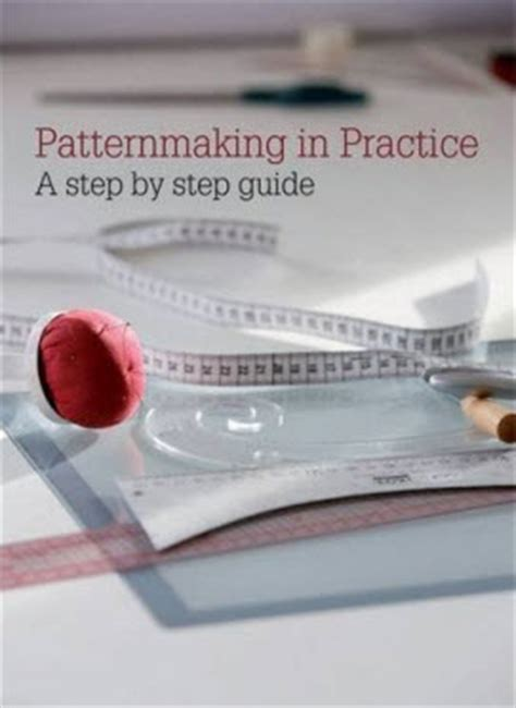 guide to patternmaking pattern making guide patterns gallery