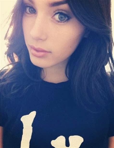 imagenes mujeres guapas para facebook fotos de muchachas guapas de 15 a 241 os imagui