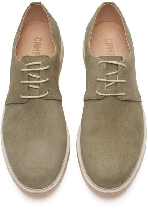 A Ks 012 Flat Shoes cer marta k200114 012 flats official store usa