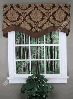 Marburn Kitchen Curtains 1000 Images About Layered Valances On Valances Curtain Valances And Kitchen Valances