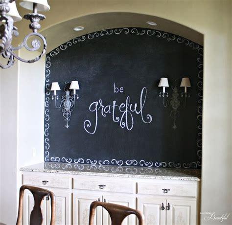 ideas kitchen chalkboard walls pinterest chalkboard walls kitchen ideas kitchen cabinets