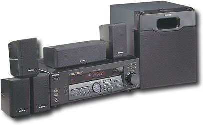 sony  home theater audio system ht ddw  buy