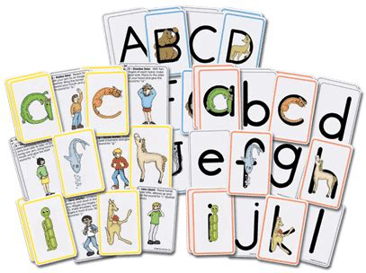 free printable zoo phonics cards small animal alphabet cards zoo phonics