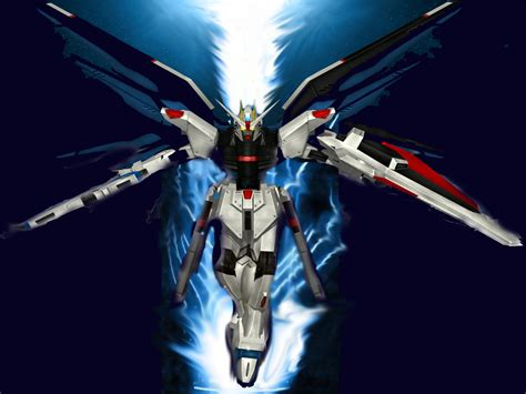 gundam wallpaper for mobile gundam wallpaper top hd wallpapers