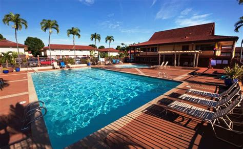 hawaii appartments bascom group acquires 406 unit hawaii apartment community for 74m