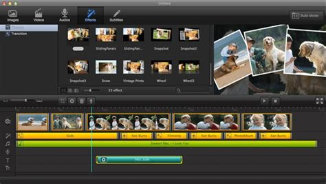 youtube movie maker full version free download youtube movie maker 16 02 crack serial key full download