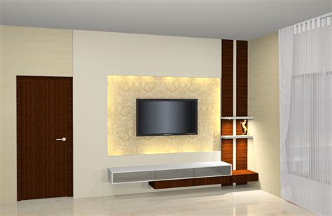 Bedroom Wall Unit Designs Bedroom Design With Lcd Tv 28 Images Bedroom Tv Unit Design Home Design Bedroom Cabinet Lcd