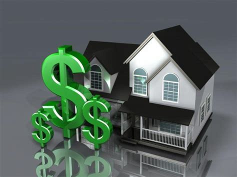 home value you re approximate value of home in today s current market