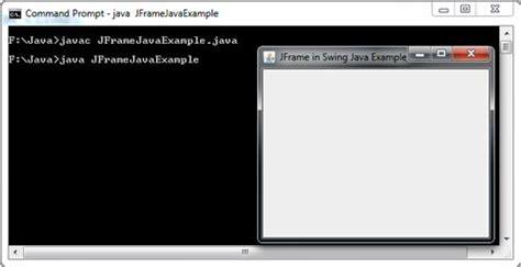 java swing notes java swing frame 28 images java internal frame