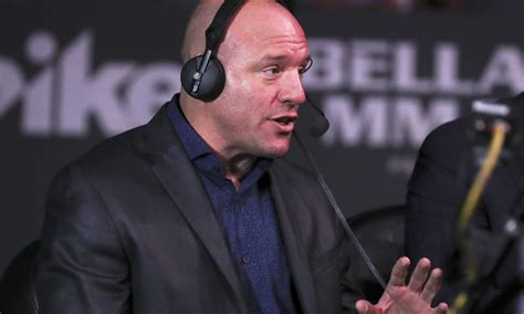 color commentator jimmy smith signs with ufc as color commentator