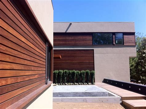 composite house siding use composite wood siding to make your terrace extremely stunning visit now