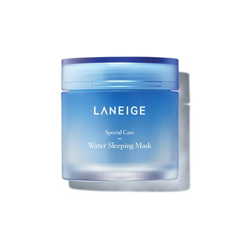 skincare - Water Sleeping Mask   LANEIGE SG Laneige Water Mask