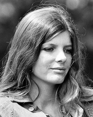 Katharine Ross The Stepford Wives Posters and Photos
