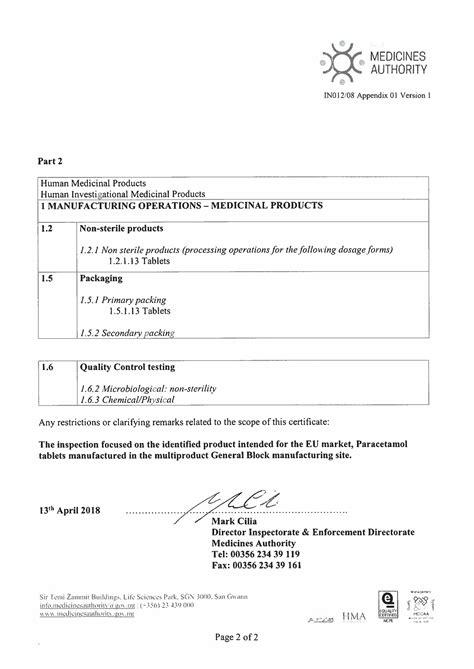 Akriti Pharmaceuticals Pvt. Ltd.