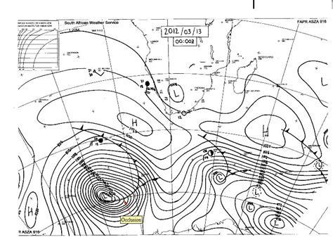pattern grading wikipedia mid latitude cyclones sa geography