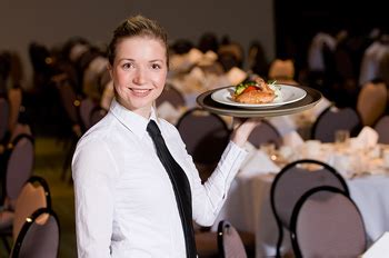 quotes about being a waitress quotesgram