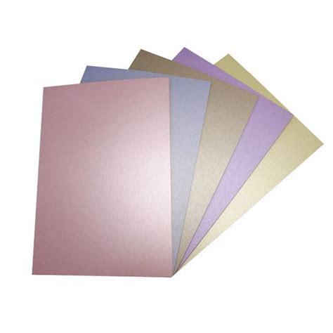 card paper packs centura pearl card pack pastels 40 sheets craftyarts co uk