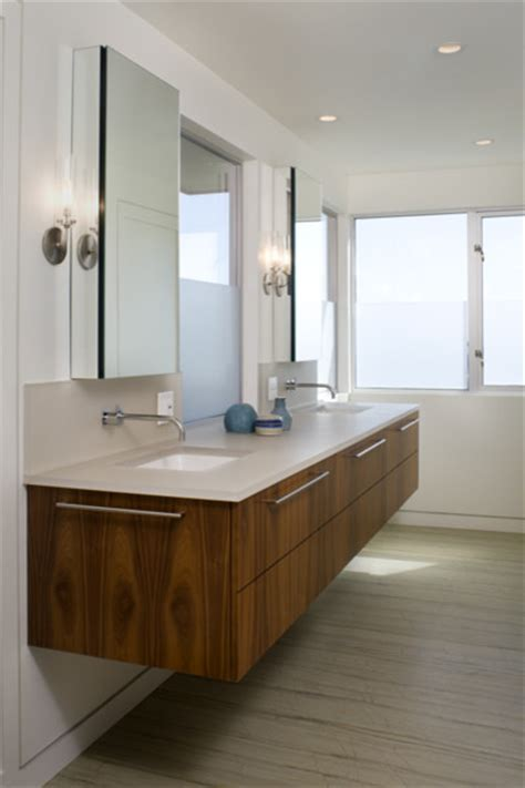 besta 192x60x40 modern bathroom renos modern bathroom renovations
