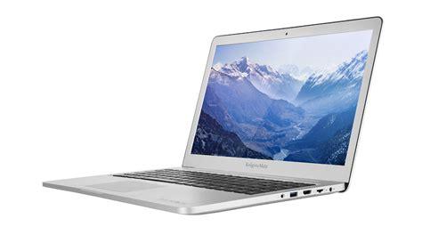 in laptop laptop explore pro 1511 kruger matz