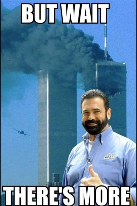 Billy Meme - for just 20 bucks billy mays know your meme