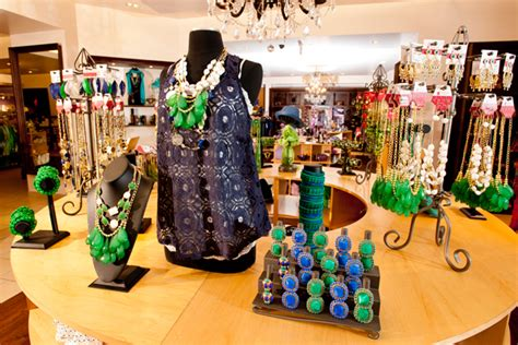 charming accessories boutique opening 200th store