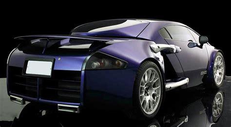 'Taarzan'   The Wonder Car abandoned