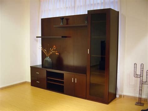 imagenes de muebles muebles de living noray muebles modernos
