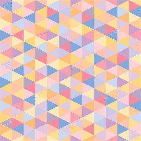 geometric pattern vector background contexte g 233 om 233 trique mod 232 le sans couture de vecteur