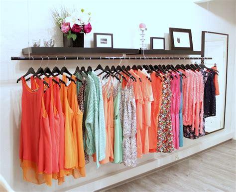 Closet Fashion Store by Closet Pequeno Id 233 Ias Inspiradoras E Muito Criativas