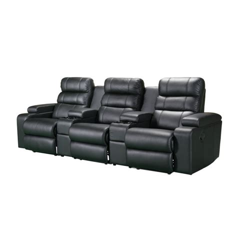 ht home theatre seating sc 1 st devlin lounges home