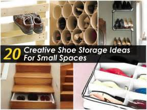 shoe rack ideas for small spaces home design