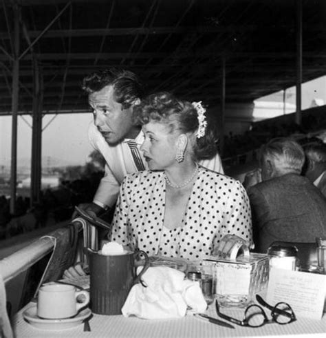 desi arnaz lucille ball i love lucy pinterest 139 best desi arnaz lucille ball images on pinterest i
