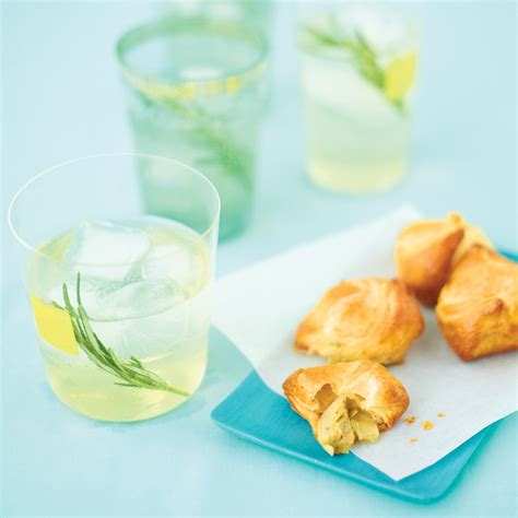 kid friendly appetizers martha stewart puff pastry appetizers to butter up your guests martha