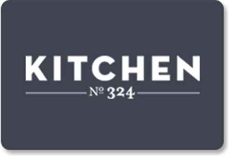 Kitchen And Company Gift Card Products Archive Egg Dining