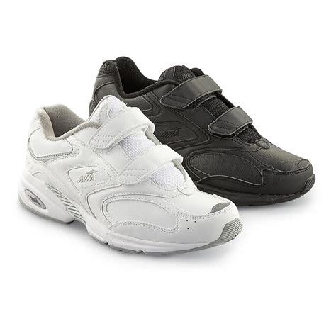 mens walking sneakers s avia 174 walking shoes 190098 running shoes